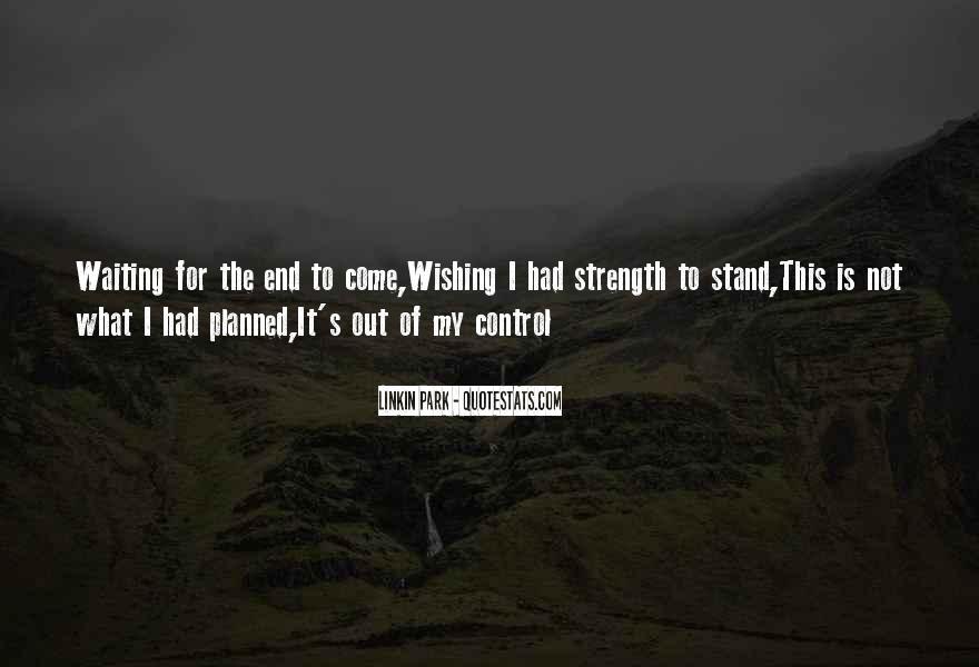 Happy Poverty Quotes #1565698