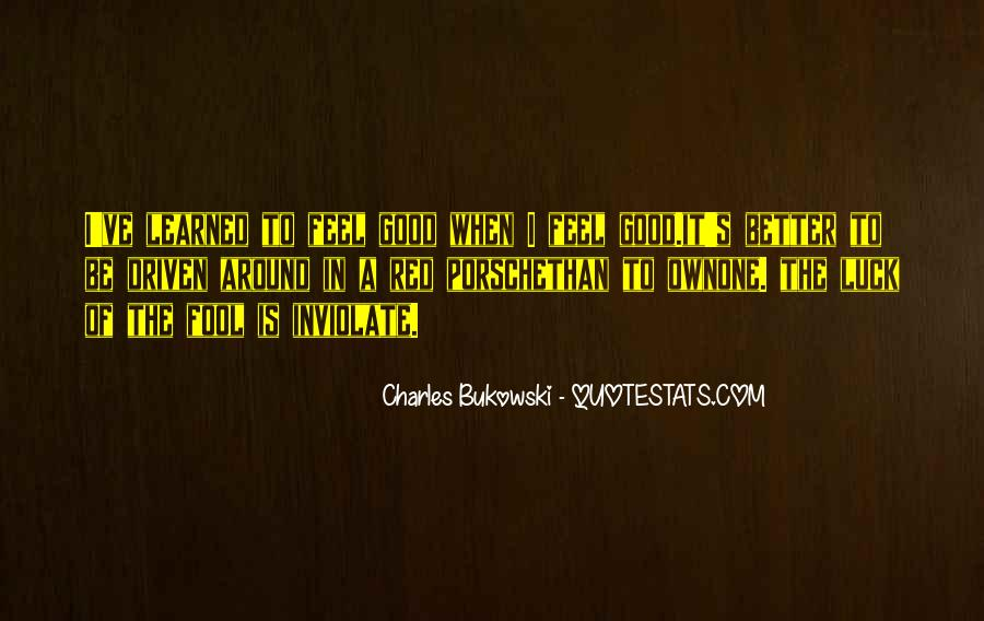 Happy Raksha Bandhan Funny Quotes #1445884