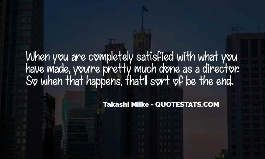 Happy Raksha Bandhan Funny Quotes #768035
