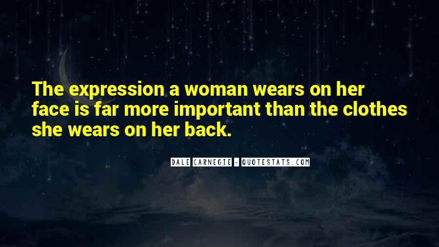 Happy Raksha Bandhan Funny Quotes #990240