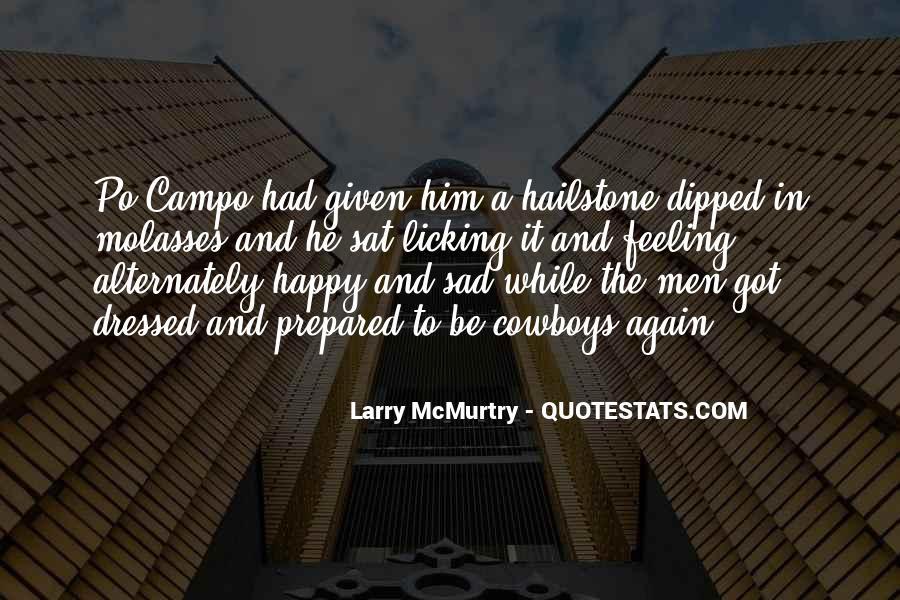 Happy Sat Quotes #1198240