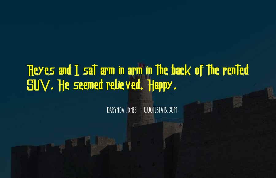 Happy Sat Quotes #1205985