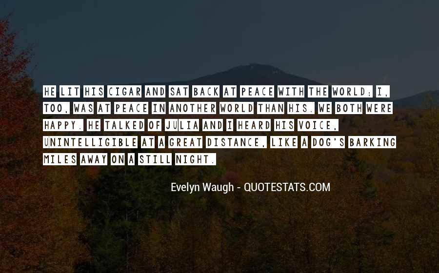 Happy Sat Quotes #1506346