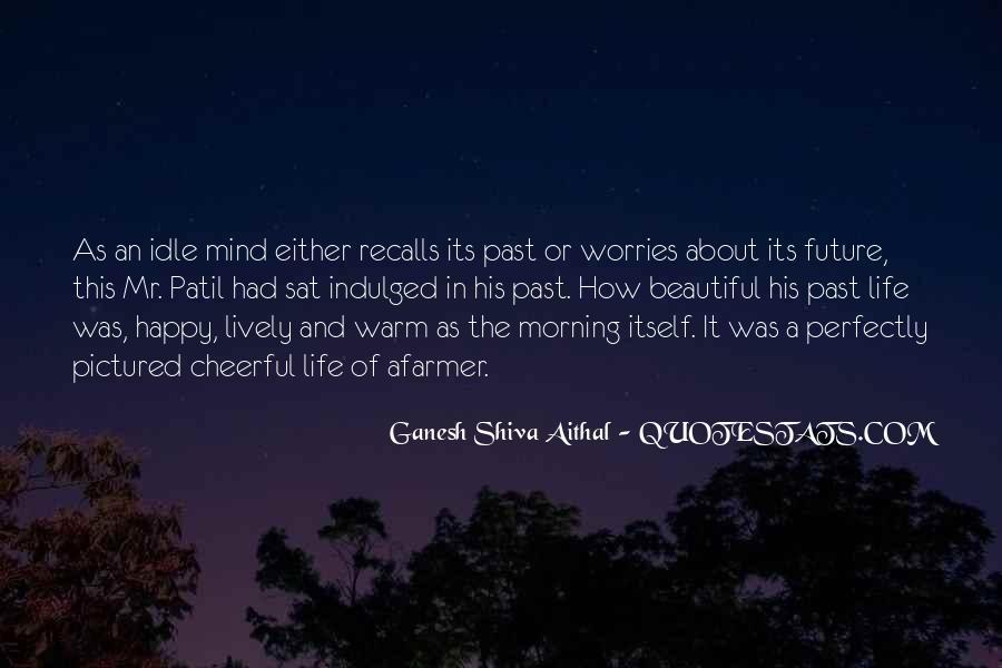 Happy Sat Quotes #1762050