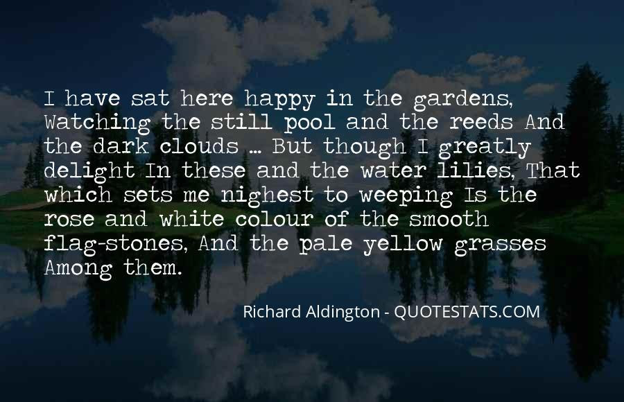 Happy Sat Quotes #1825246