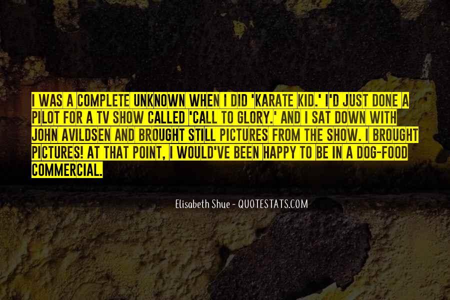 Happy Sat Quotes #1855389