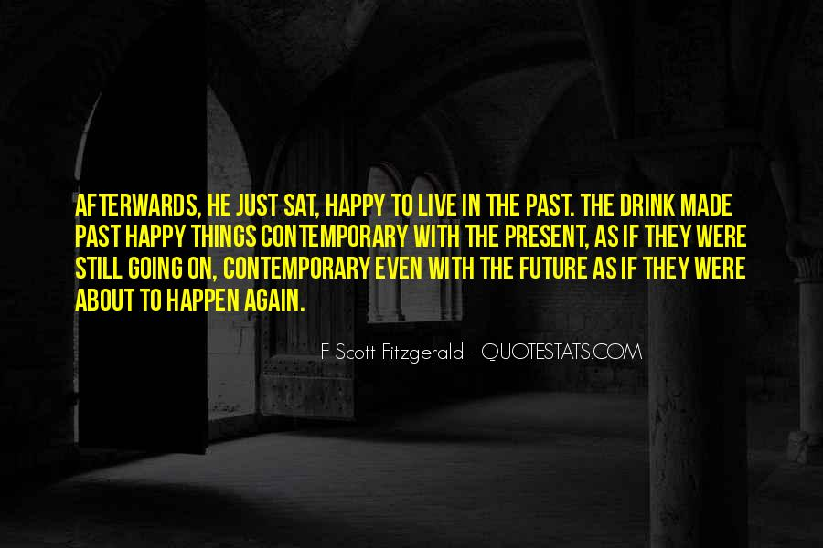 Happy Sat Quotes #1861665