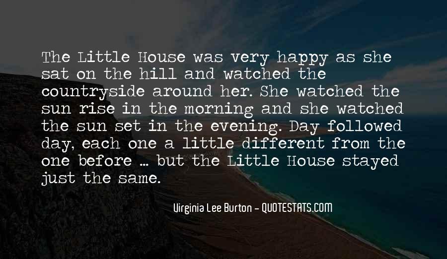 Happy Sat Quotes #251876