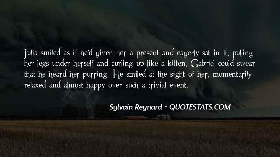 Happy Sat Quotes #571810