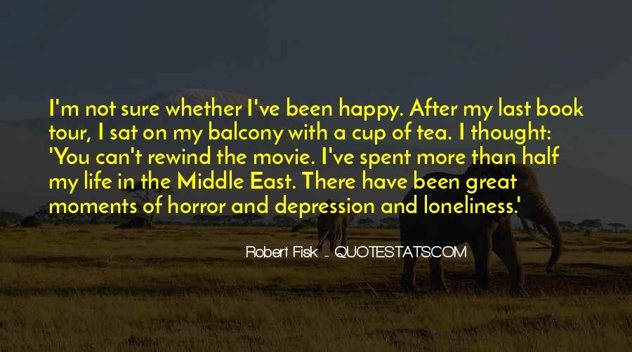 Happy Sat Quotes #742041