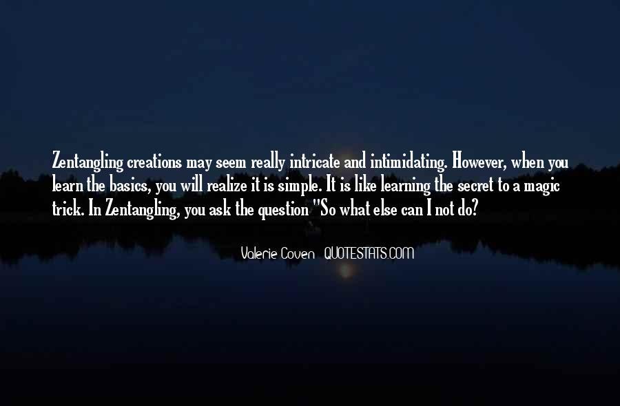 Happy Shivratri Wishes Quotes #1312502