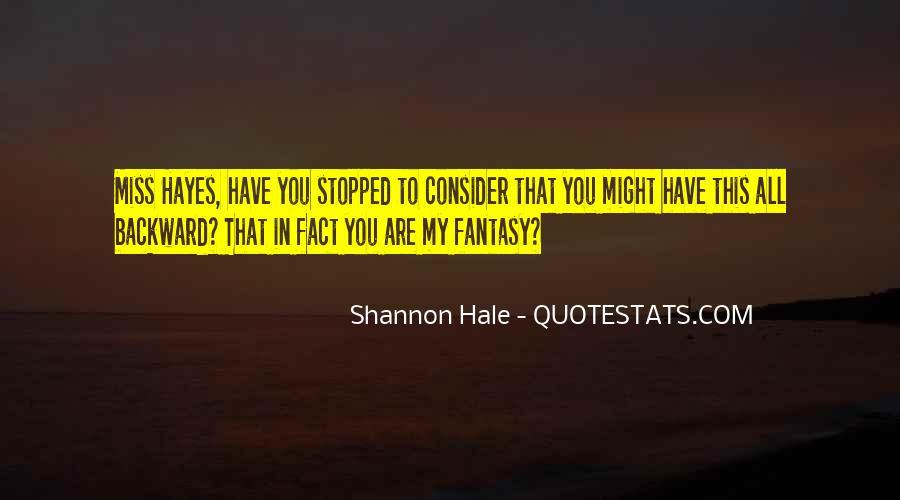 Happy Shravan Quotes #533620