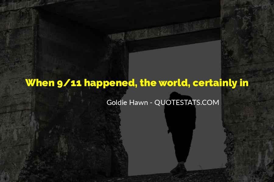 Happy Shravan Quotes #825534