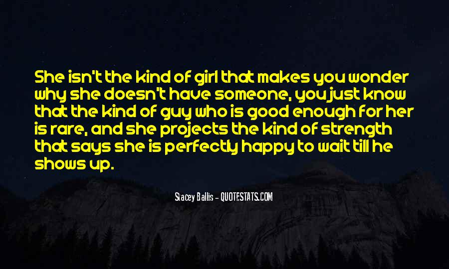 Top 13 Happy Single Girl Quotes: Famous Quotes & Sayings ...