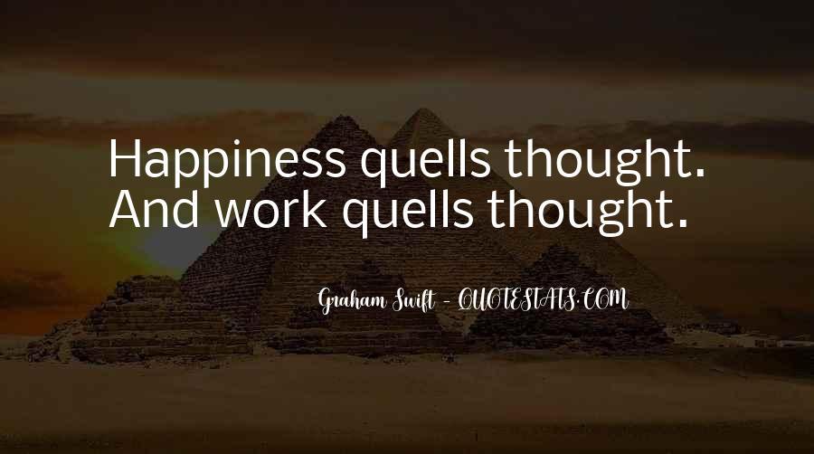 Happy St Patrick Day Quotes #1598259