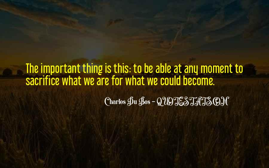 Happy Thanksgiving Family And Friends Quotes #214387