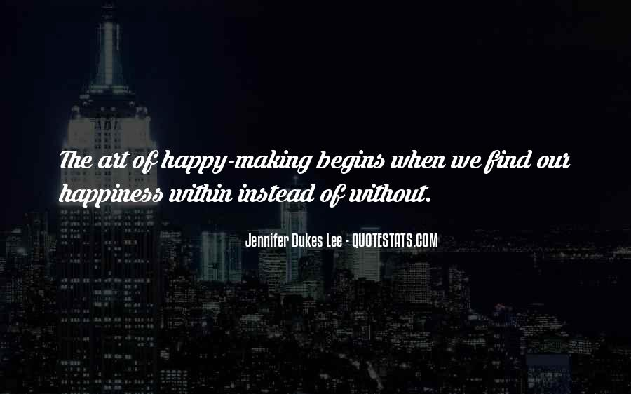 Happy To Find Someone Quotes #131506