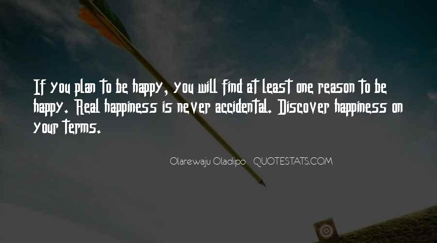 Happy To Find Someone Quotes #162850