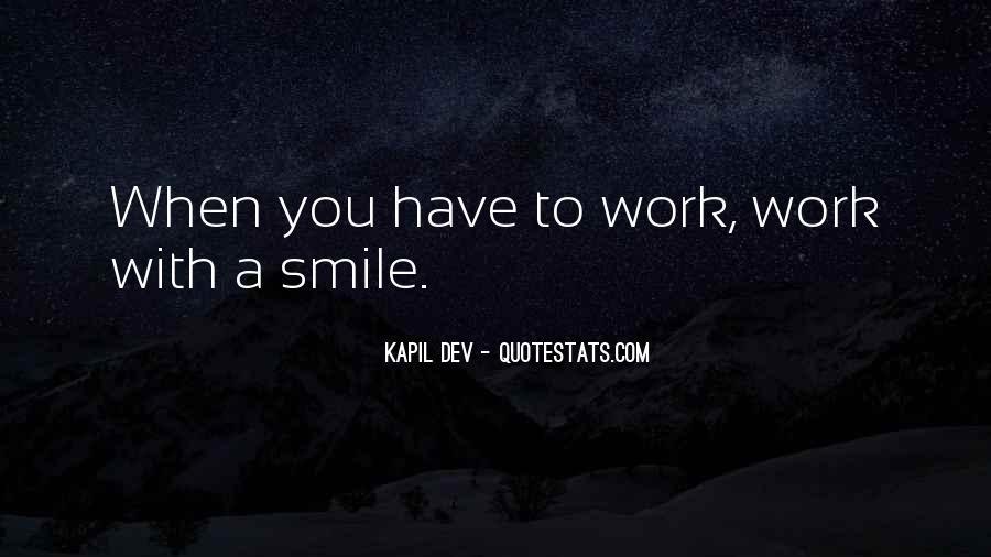 Happy Week Start Quotes #426227