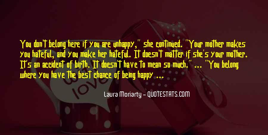 Top 44 Happy You Are Here Quotes: Famous Quotes & Sayings ...