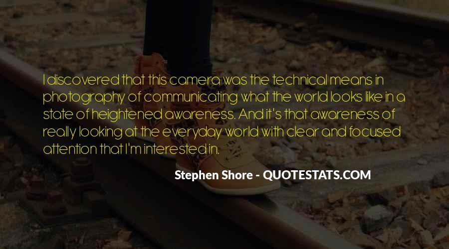 Happyish Tv Quotes #1778644