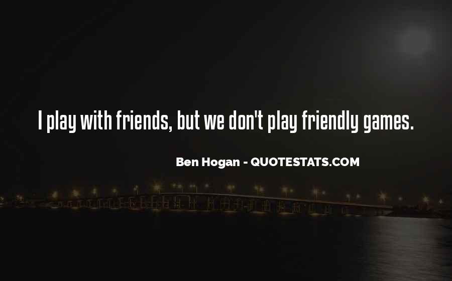 Happyish Tv Quotes #940121