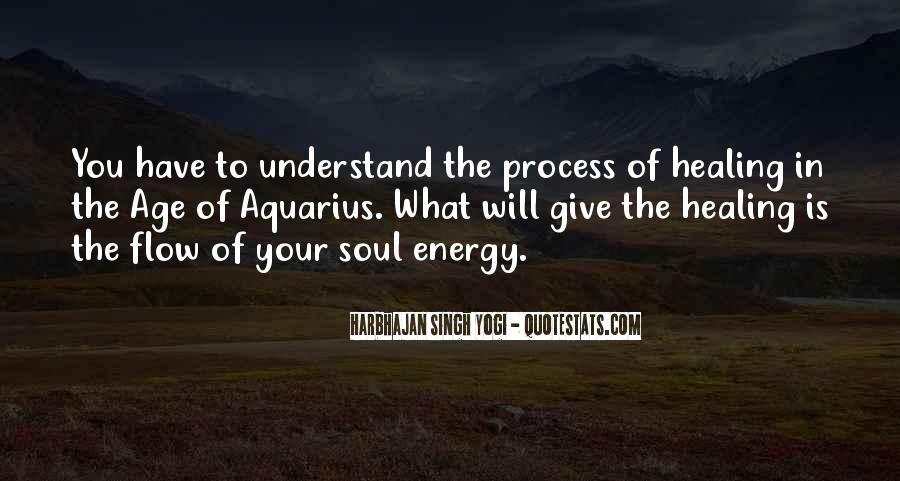 Harbhajan Yogi Quotes #395931