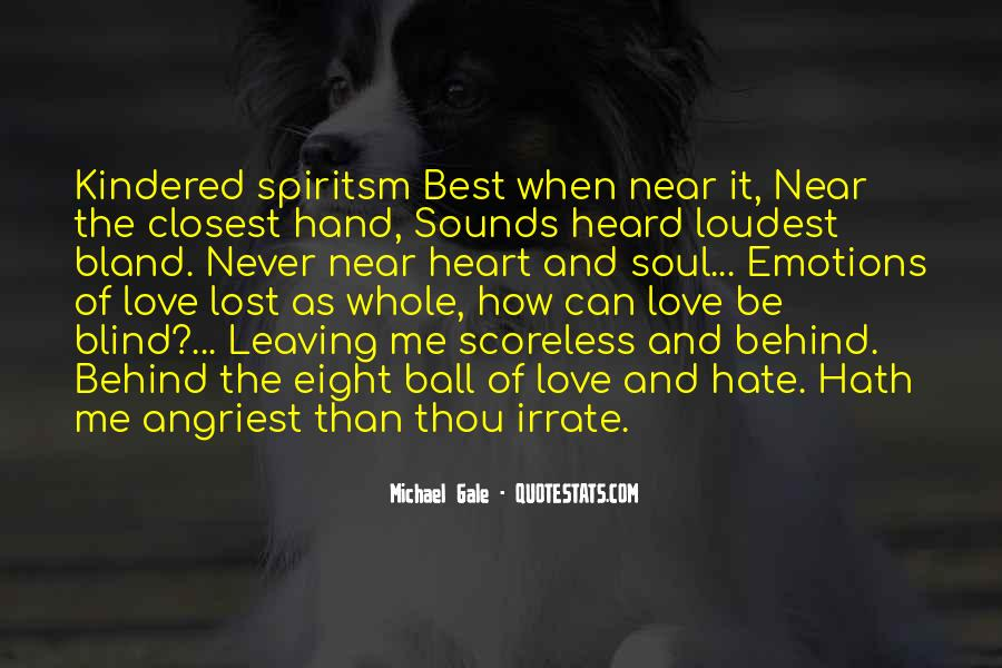 Hard Graft Quotes #1141245