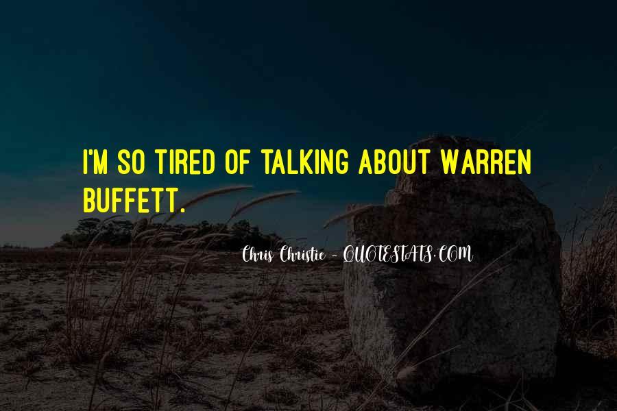 Hard Graft Quotes #1564885