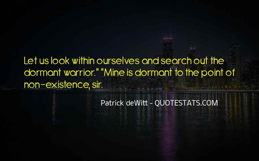 Hard Graft Quotes #183483