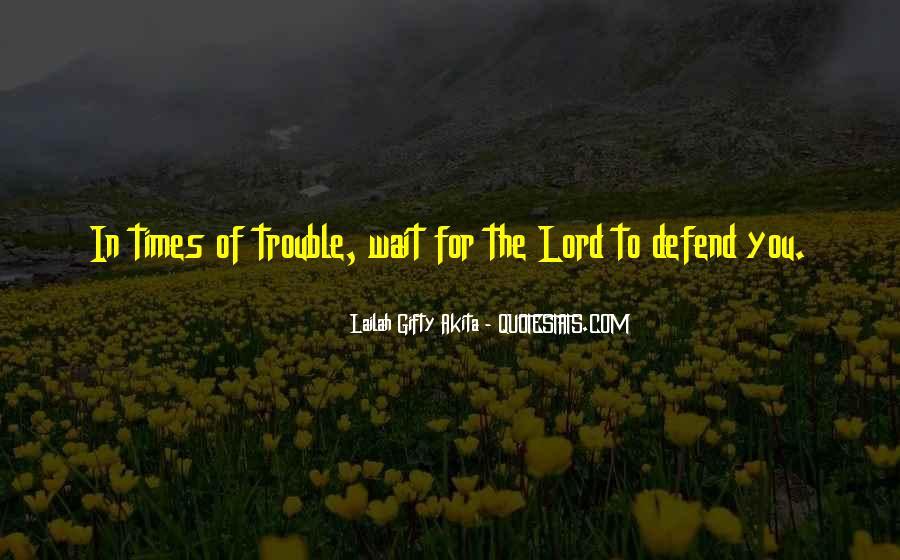 Hard Life God Quotes #1146754