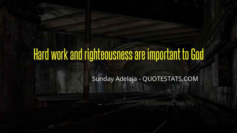 Hard Life God Quotes #436990
