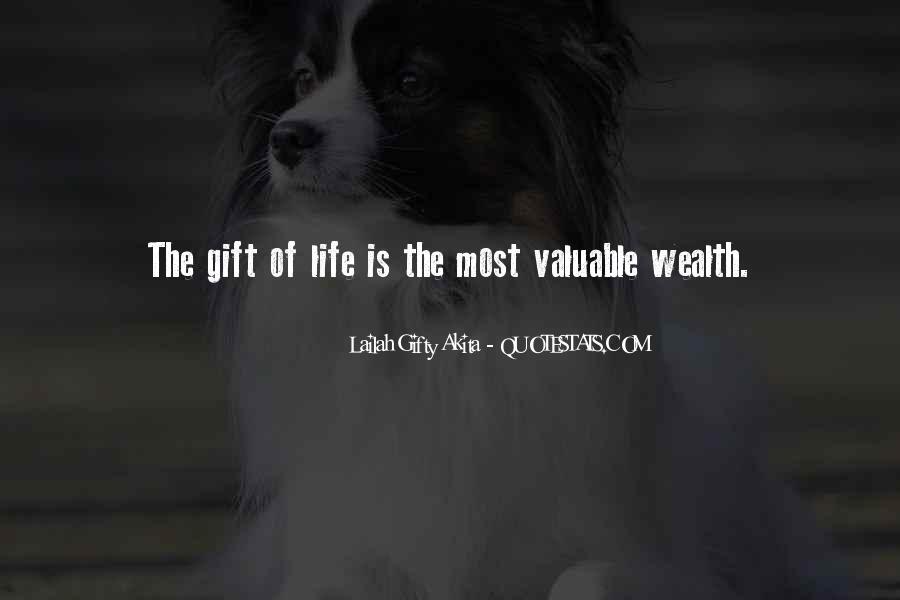 Hard Life God Quotes #773429