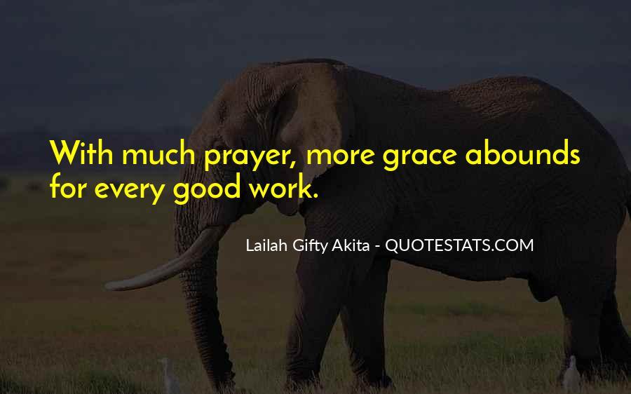 Hard Life God Quotes #866322