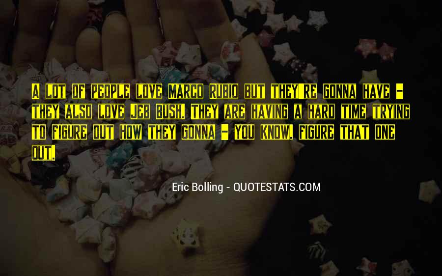 Top 73 Hard Times Love Quotes: Famous Quotes & Sayings About ...