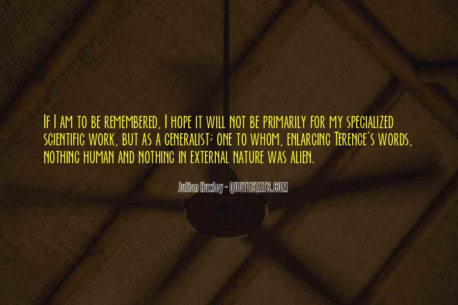 Hard Work Gymnastics Quotes #1454515