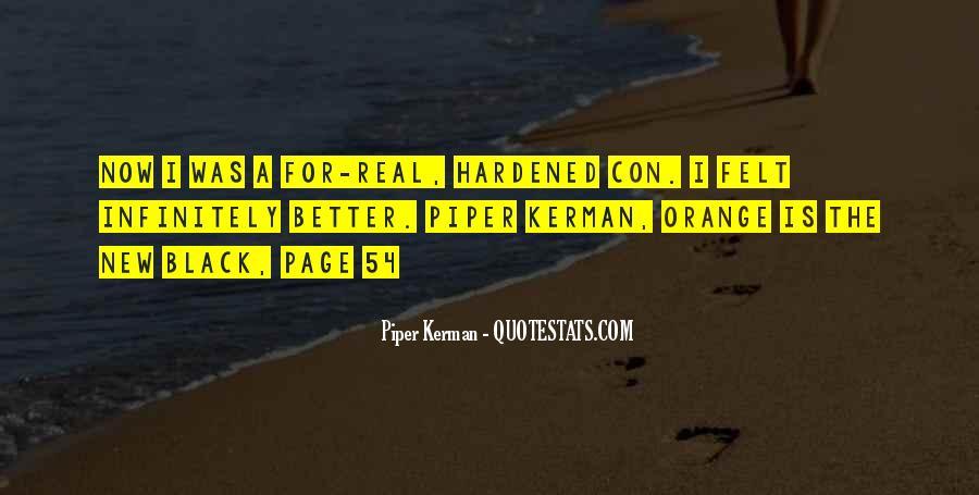 Hardened Quotes #18122