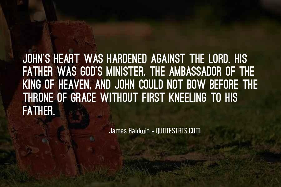Hardened Quotes #186677
