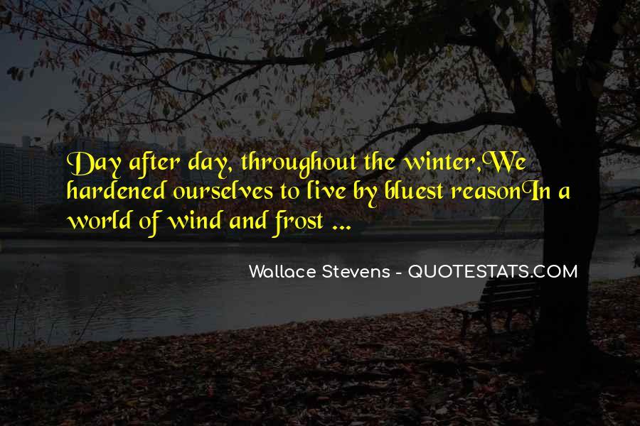 Hardened Quotes #399620