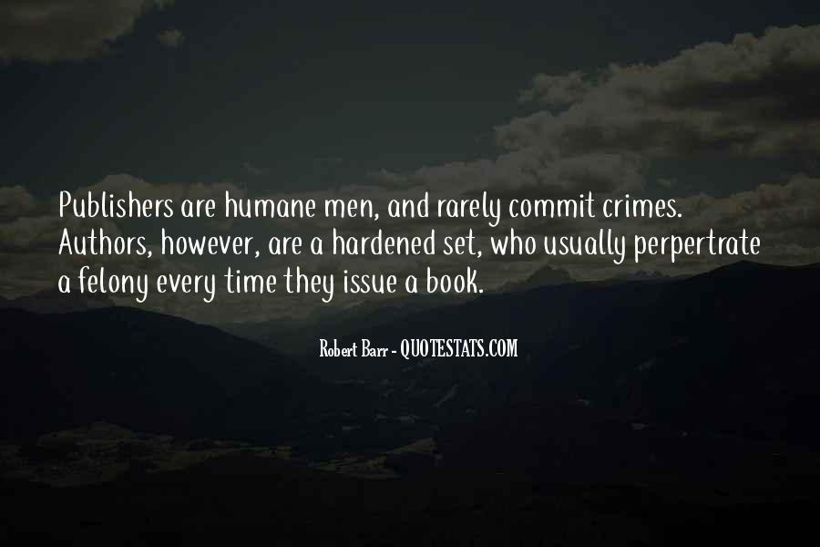 Hardened Quotes #436599