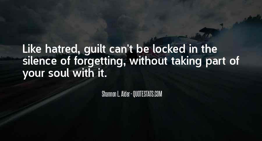 Hardened Quotes #459629