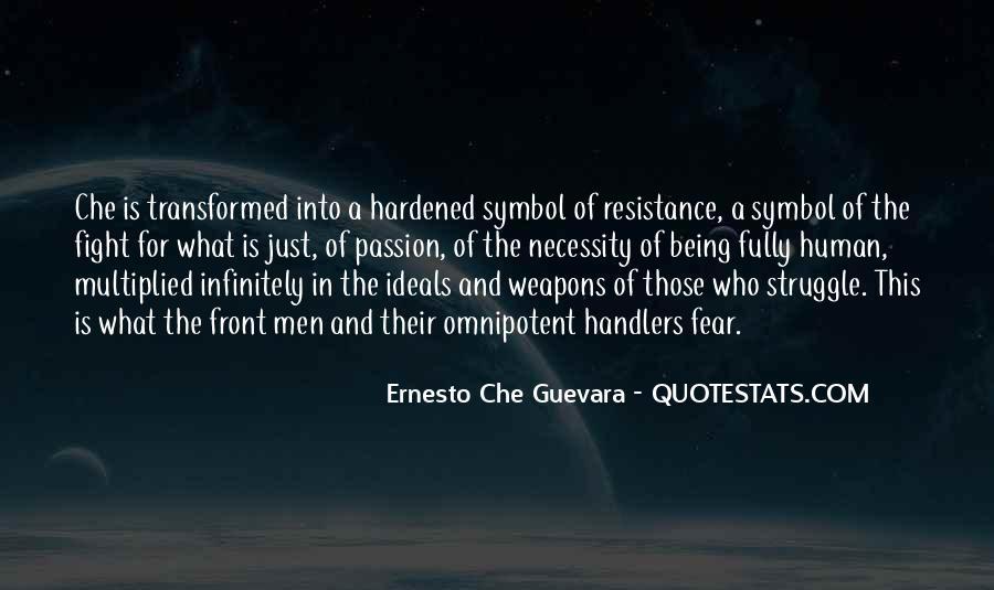 Hardened Quotes #473025