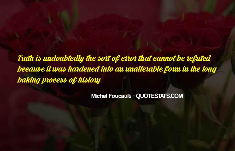 Hardened Quotes #79006