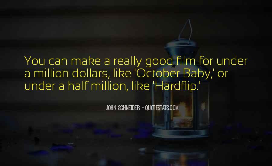 Hardflip Quotes #1538094