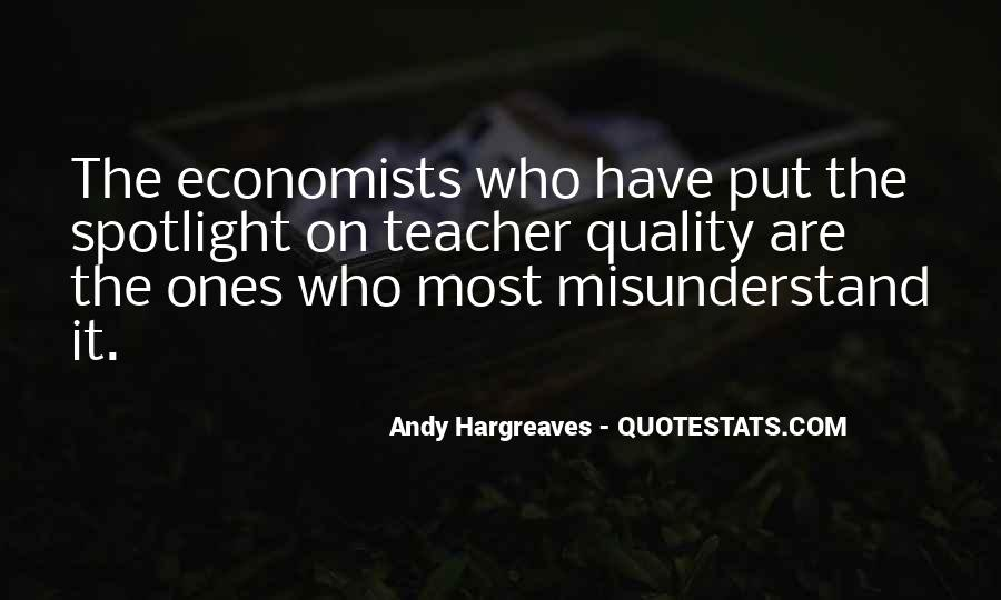 Hargreaves Quotes #104501