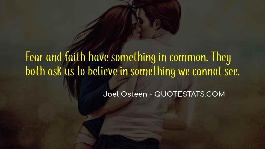 Hari Jumaat Quotes #1470704