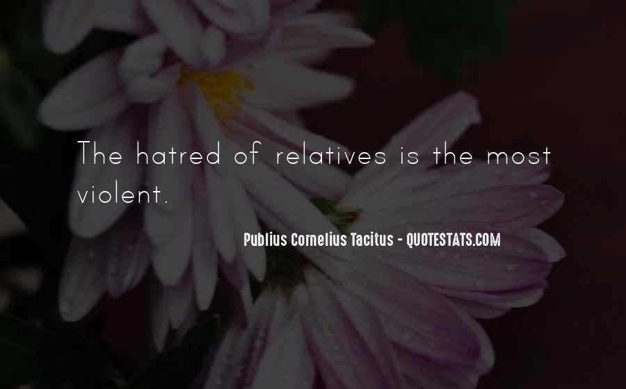 Hari Jumaat Quotes #597949