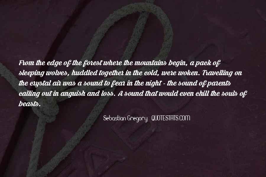 Hari Raya Haji Greetings Quotes #1745516