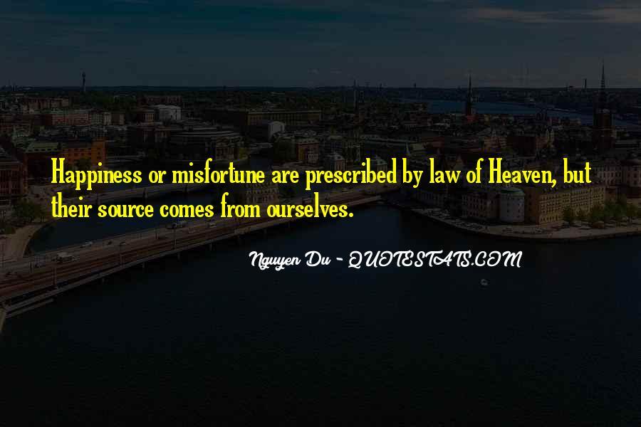 Hari Raya Haji Greetings Quotes #205967