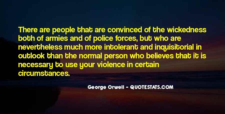 Hariprasad Swamiji Quotes #1548450